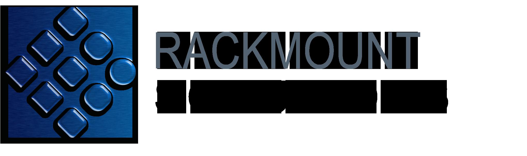 Flex MDC by Rackmount Solutions