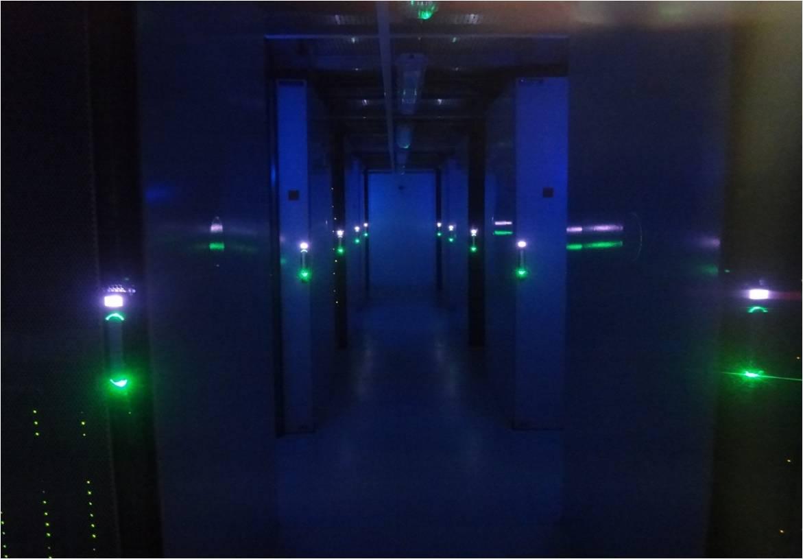 Stupendous Coldlogik Cl80 Unrivaled Data Center Cooling Flex Mdc By Interior Design Ideas Gentotthenellocom